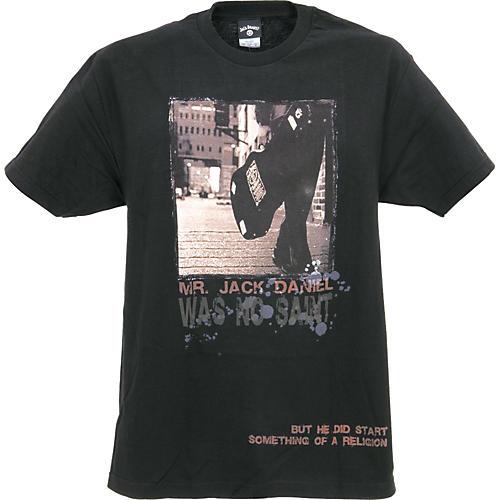 Jack Daniel's Jammin' T-Shirt
