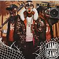 Alliance Jamo Gang - Jamo Gang thumbnail