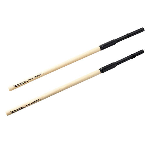 Innovative Percussion Jamz Synthetic Bundle Stick