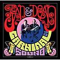 Alliance Jan & Dean - Carnival of Sound thumbnail