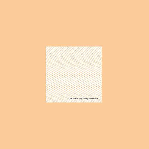 Alliance Jan Jelinek - Loop-finding-jazz-records