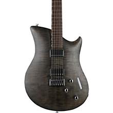 Relish Guitars Jane Electric Guitar