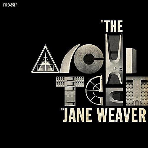 Alliance Jane Weaver - Architect