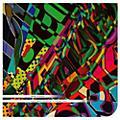Alliance Janek Schaefer - Inner Space Memorial in Wonderland thumbnail