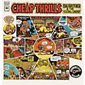 Alliance Janis Joplin - Cheap Thrills thumbnail