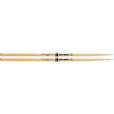 Promark Japanese White Oak Drumsticks