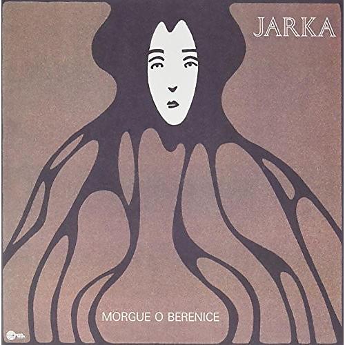 Alliance Jarka - Morgue O Berenice