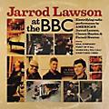 Alliance Jarrod Lawson - Jarrod Lawson at the BBC thumbnail