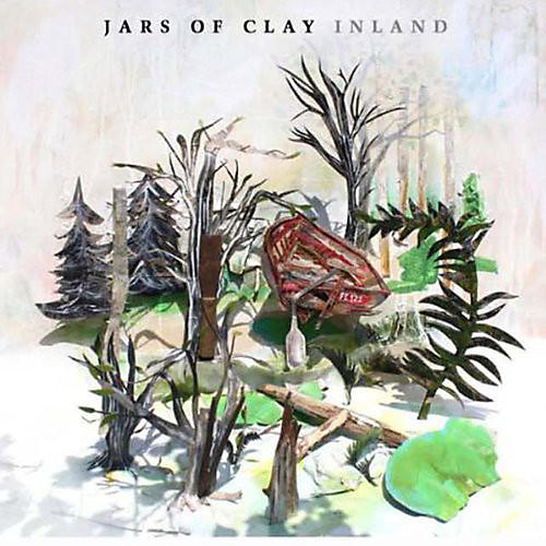 Alliance Jars of Clay - Inland