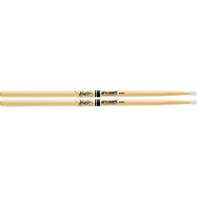Promark Jason Bittner Autograph Series Drumsticks