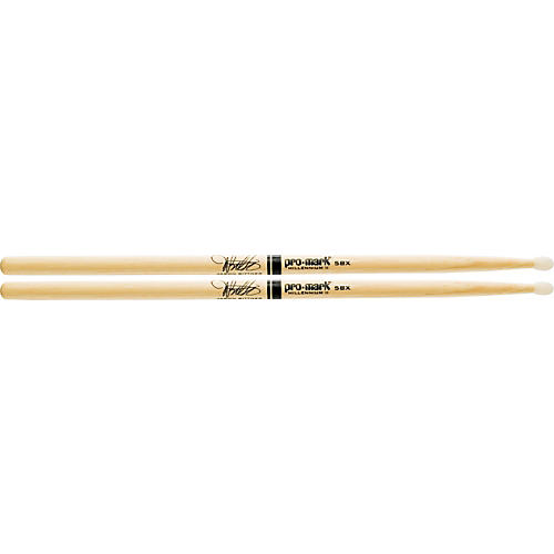PROMARK Jason Bittner Signature Drumsticks
