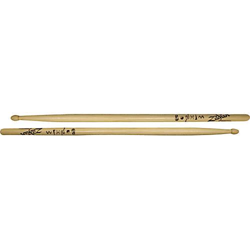 Zildjian Jason Bonham Artist Series Signature Drumsticks