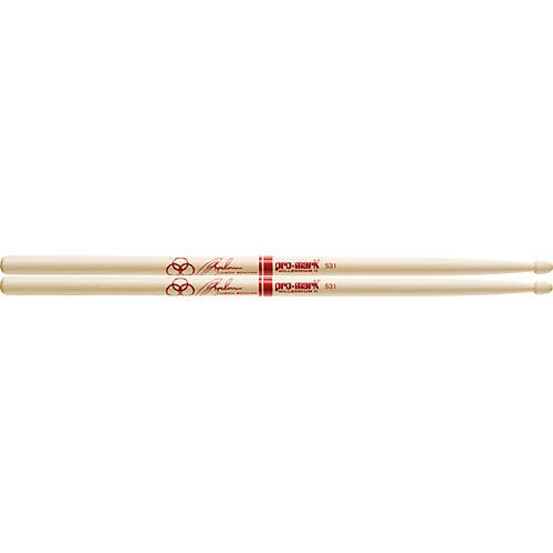 Promark Jason Bonham Signature Drum Sticks