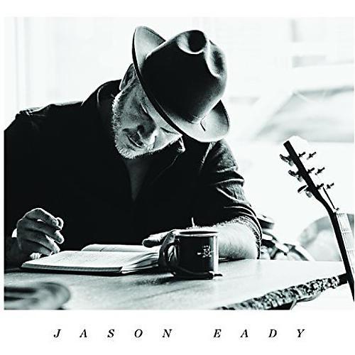 Alliance Jason Eady - Jason Eady