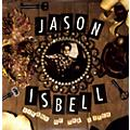 Alliance Jason Isbell - Sirens of the Ditch thumbnail