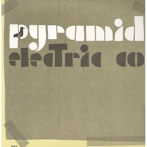 Alliance Jason Molina - Pyramid Electric Co