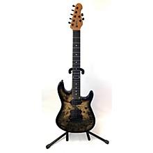 Ernie Ball Music Man Jason Richardson Cutlass 7 Solid Body Electric Guitar