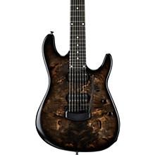 Ernie Ball Music Man Jason Richardson Cutlass 7-String Electric Guitar