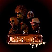 Jasper Street Co. - Rejoicing