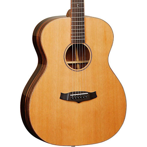 Tanglewood Java Series JWJFE Orchestra Electro-Acoustic Guitar