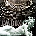 Alliance Jawbox - For Your Own Special Sweetheart thumbnail
