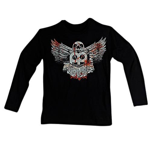 Meinl Jawbreaker Long Sleeve Shirt