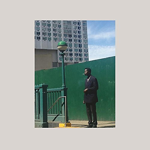 Alliance Jay Daniel - Broken Knowz