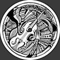 Alliance Jay Haze - 1840 thumbnail