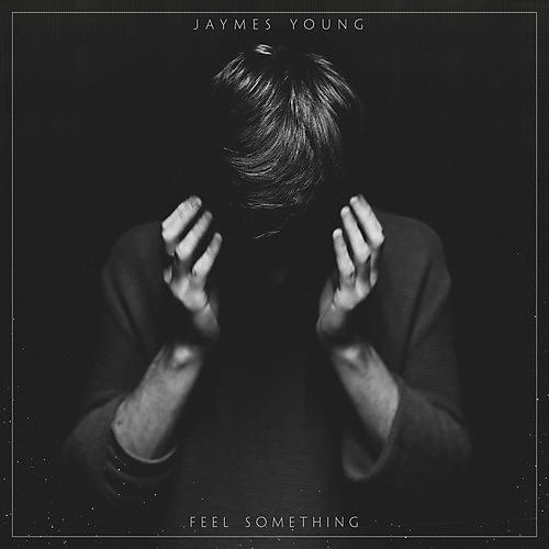 Alliance Jaymes Young - Feel Something