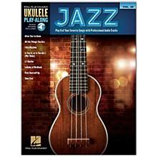 Ukulele Sheet Music & Songbooks | Musician's Friend