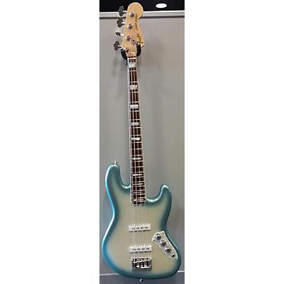 Fender Jazz Bass Custom Shop Electric Bass Guitar