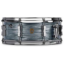 Ludwig Jazz Fest Snare Drum