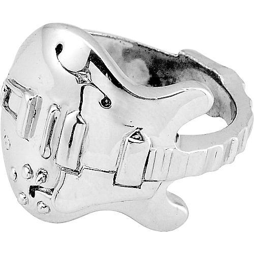 Guitar Rings Jazz Guitar Ring