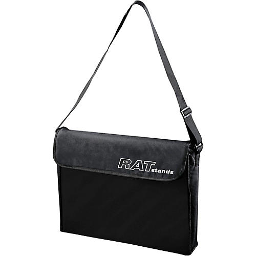 RATstands Jazz Music Stand Gig Bag