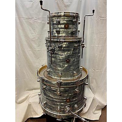 DW Jazz Series Drum Kit