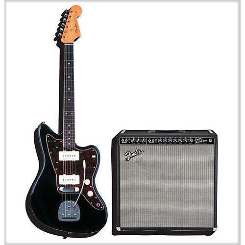 Fender Jazz & Super Magnets