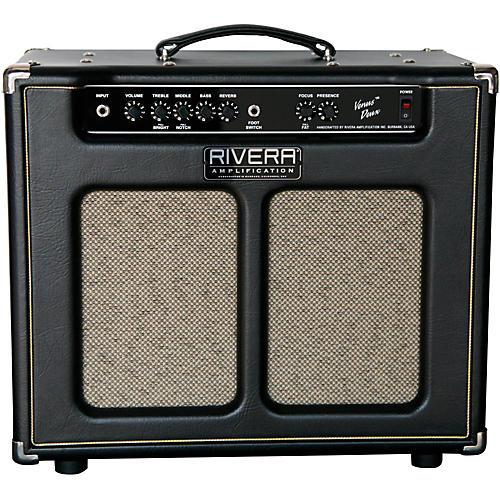 rivera jazz suprema 25w 1x10 tube combo amp musician 39 s friend. Black Bedroom Furniture Sets. Home Design Ideas
