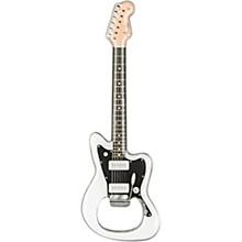 Fender Jazzmaster Bottle Opener Magnet