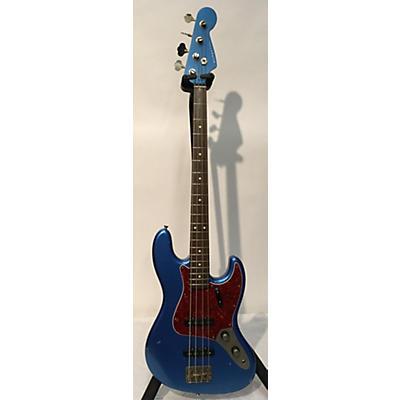 Nash Guitars Jb63 Light Relic Electric Bass Guitar
