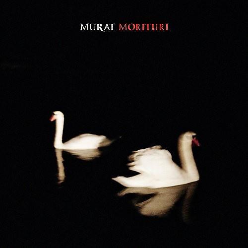 Alliance Jean-Louis Murat - Morituri
