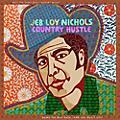 Alliance Jeb Loy Nichols - Country Hustle thumbnail