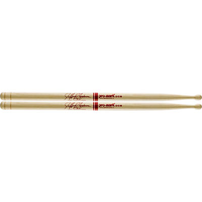 Promark Jeff Ausdemore Signature Marching Drumsticks