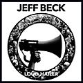 WEA Jeff Beck - Loud Hailer (180g) thumbnail