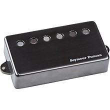 Open Box Seymour Duncan Jeff Loomis Blackouts Neck Humbucker Guitar Pickup