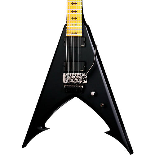 Schecter Guitar Research Jeff Loomis JLV-7 FR 7-String Electric Guitar