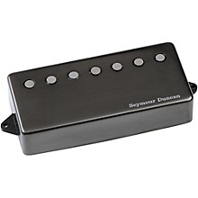 Seymour Duncan Jeff Loomis PMT 7-String Neck Humbucker Guitar Pickup