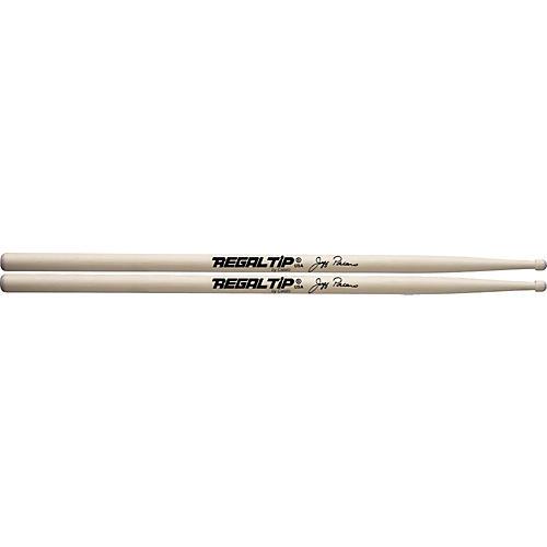 Regal Tip Jeff Porcaro Performer Series Drumsticks