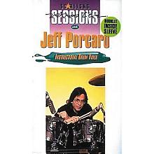 Star Licks Jeff Porcaro Video