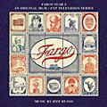 Alliance Jeff Russo - Fargo Season 3 (original Soundtrack) thumbnail
