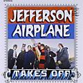 Alliance Jefferson Airplane - Takes Off thumbnail